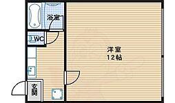 あびこ駅 3.7万円