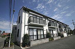 沼南駅 4.8万円