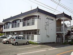 相見駅 3.0万円