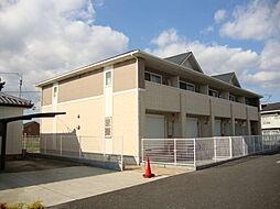 犬塚駅 3.5万円