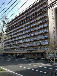 マンション(さっぽろ駅から徒歩6分、3LDK、1,890万円)