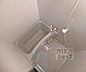 風呂,1K,面積26.18m2,賃料6.0万円,京都市営烏丸線 烏丸御池駅 徒歩3分,京都市営烏丸線 丸太町駅 徒歩10分,京都府京都市中京区御池通室町西入西横町