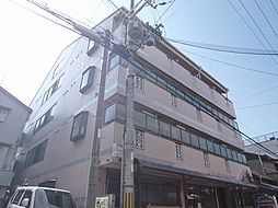 Osaka Metro谷町線 千林大宮駅 徒歩11分の賃貸マンション