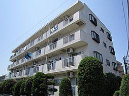 JH シャトレー水村 [ペット可・駐車場1台付][4階]の外観