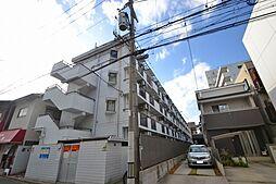 広島駅 2.2万円