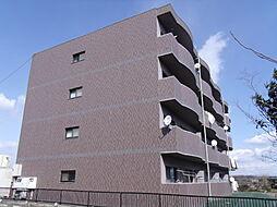 三日市駅 5.3万円
