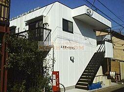 西武新宿線 井荻駅 徒歩14分