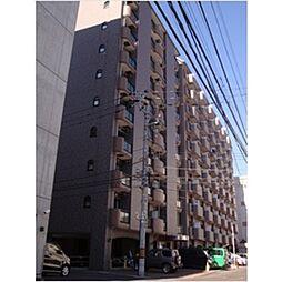 サンシャイン・シティー 弐番館[3階]の外観
