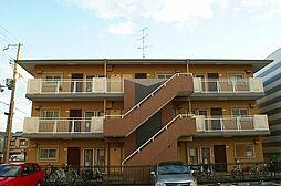 サンハイツ 302[3階]の外観