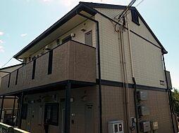 紀伊田辺駅 4.0万円