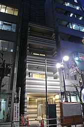 JR山手線 渋谷駅 徒歩6分の賃貸マンション