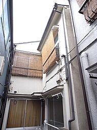 高円寺駅 2.7万円