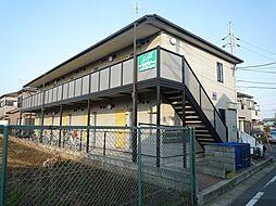四街道駅 4.4万円