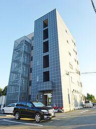 GRAND STAGE[402号室]の外観