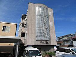 山形駅 2.6万円