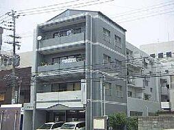博多駅 3.5万円
