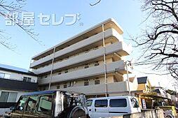 大森・金城学院前駅 3.0万円