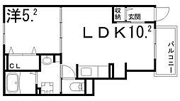 山陽天満駅 4.7万円