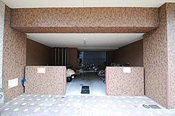 プレサンスNAGOYA桜通ビッグビート[6階]の外観