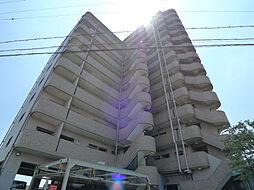 別府駅 7.0万円