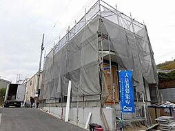 [一戸建] 大阪府東大阪市五条町 の賃貸【/】の外観