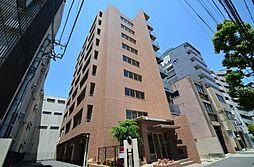 コンフォルト鶴舞[6階]の外観