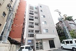 岡山駅 5.8万円
