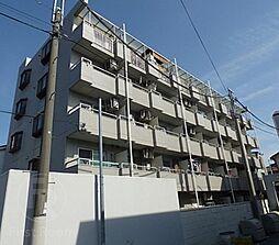 【敷金礼金0円!】京成本線 お花茶屋駅 徒歩5分