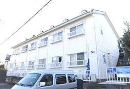 運河駅 2.0万円