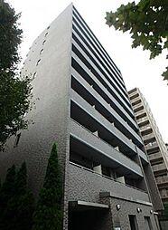 GRACE大森(公)[2階]の外観