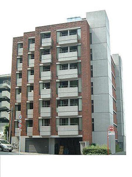 M&M横浜 3階の賃貸【神奈川県 / 横浜市保土ケ谷区】