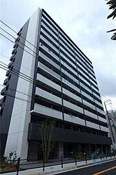 スワンズシティ大阪城ノース