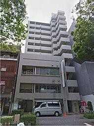 アーバンドエル新栄[6階]の外観