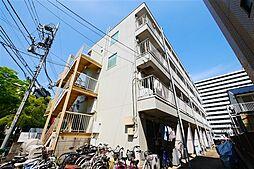 西葛西駅 5.8万円
