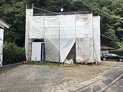 浜松市天竜区二俣町鹿島