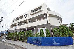 湘南モノレール 湘南深沢駅 徒歩7分の賃貸アパート
