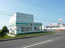 エムエフ柏貸店舗