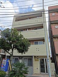 本千葉駅 5.8万円