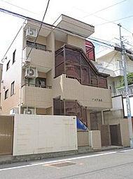 西荻窪駅 0.8万円