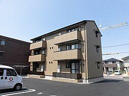 大善寺駅 5.8万円