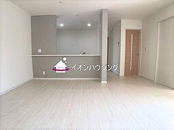 菜畑駅 3,680万円
