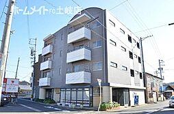 土岐市駅 4.7万円