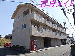 賢島駅 3.7万円