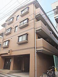 鶴見小野駅 8.4万円
