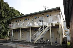 伊里駅 2.6万円
