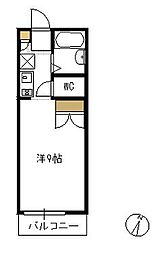 廿日市駅 3.2万円