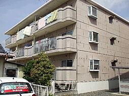 水戸駅 6.7万円