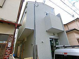 あんしん日置荘西町08-2012
