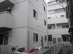 NEO TOKYO ANNEX