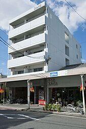 瑞穂区役所駅 3.6万円